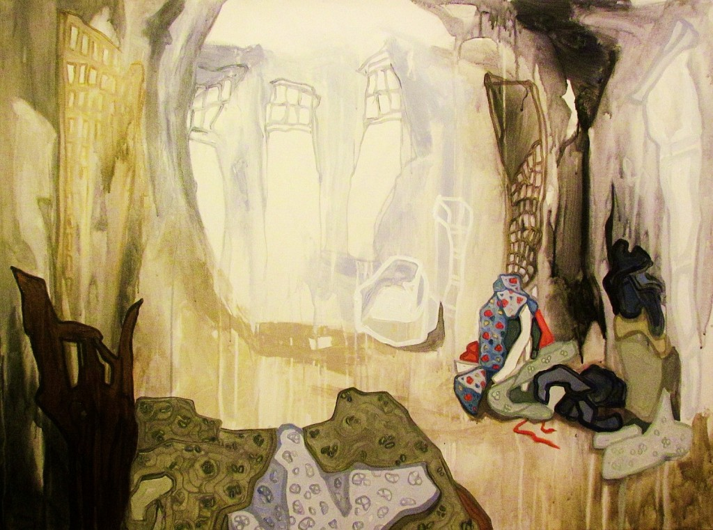 2012 come into my parlour part 1 christy hayhoe gallery